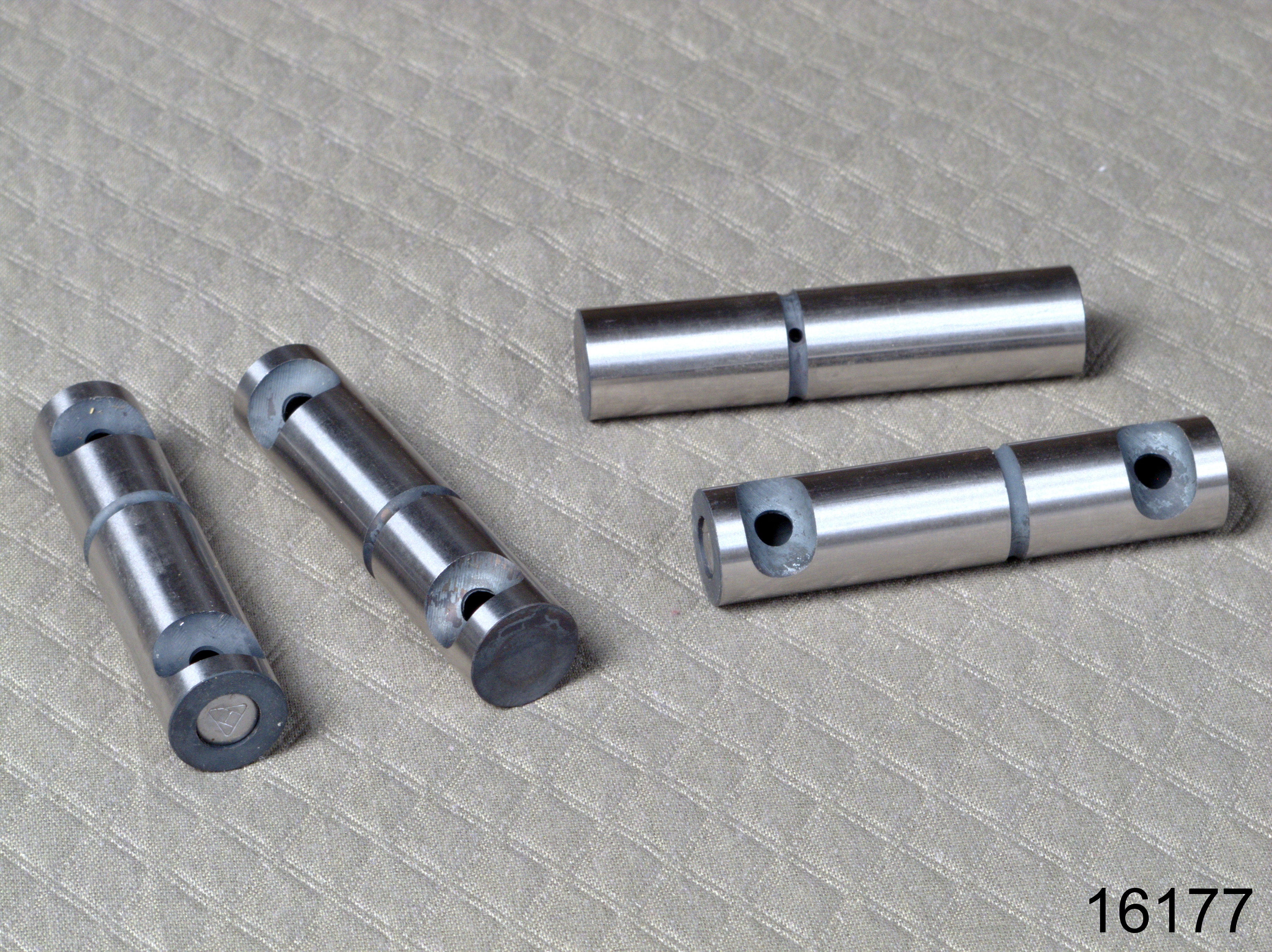 16177 rocker arm shaft pins