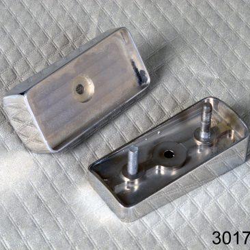 301771/2 rear reflector bezel