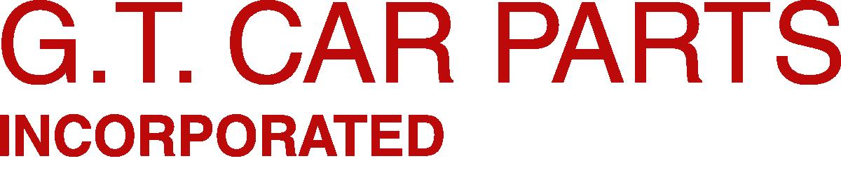 G.T. Car Parts INC
