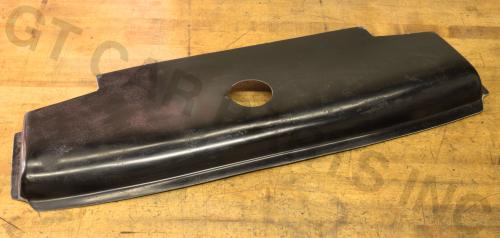 2511888010 Lower Radiator Shield