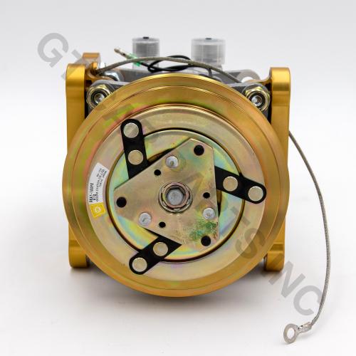 115776RRK Compressor Retrofit Kit