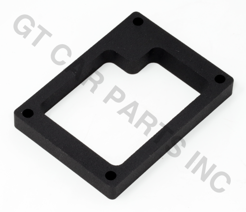 159389R Shift Gate Spacer